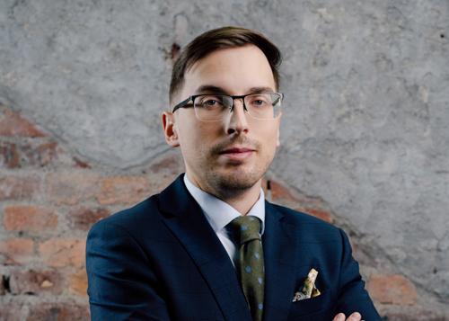 Andrzej Hadas