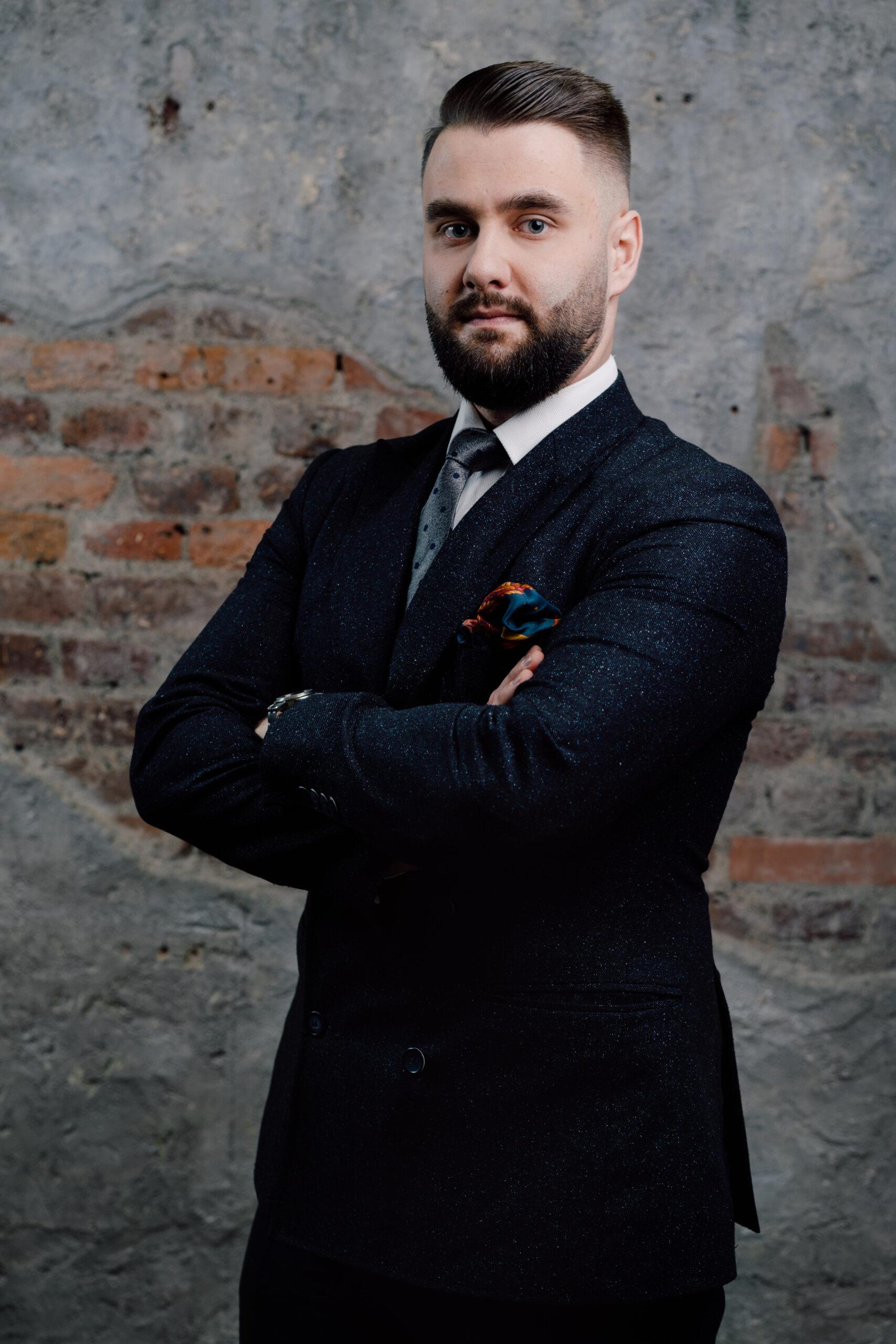 Kamil Modzelewski