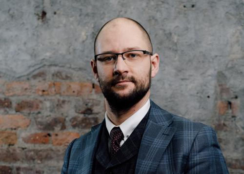 Wojciech Wojtala